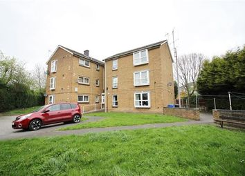 Thumbnail 2 bed flat to rent in Richmond Road, Handsworth, Sheffield