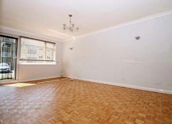 Thumbnail 2 bed flat to rent in Blakeney Road, Beckenham