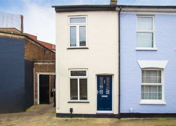 Thumbnail 1 bed property for sale in Burnham Street, Norbiton, Kingston Upon Thames