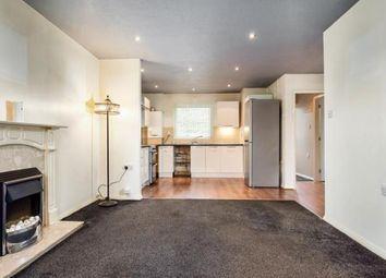 Thumbnail 1 bedroom flat for sale in Dean Fold, Water, Rossendale, Lancashire