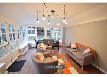 Room to rent in Rowditch Avenue, Derby DE22