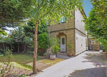 4 bed semi-detached house for sale in Wheatlands Drive, Bradford BD9