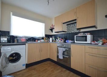 Thumbnail 1 bedroom flat to rent in Essendyke, Bretton, Peterborough.