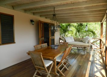 Thumbnail 2 bed villa for sale in Turtleberry, Dieppe Bay, Antigua And Barbuda