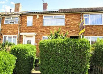 Thumbnail 3 bedroom semi-detached house to rent in Tomlin Road, Slough, Berkshire