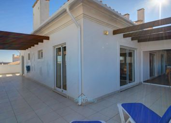 Thumbnail 3 bed apartment for sale in Armação De Pêra, Algarve, Portugal