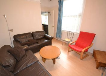 Thumbnail 4 bed property to rent in Tewkesbury Street, Cathays, Cardiff