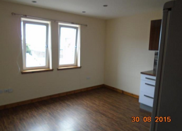 Thumbnail 2 bed maisonette to rent in Maule Street, Monifeth With Combined Lounge Kitchen