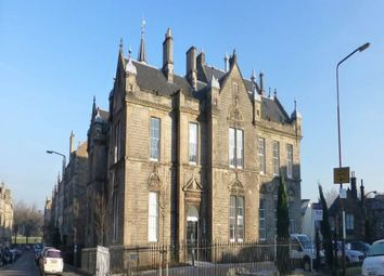 Thumbnail 3 bed flat to rent in St Bernards Residence, Dean Park Street, Stockbridge