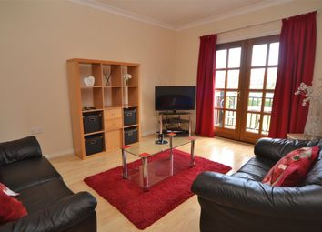 Thumbnail 2 bedroom flat to rent in Peartree Mews, Tunstall Road, Ashbrooke, Sunderland, Tyne And Wear