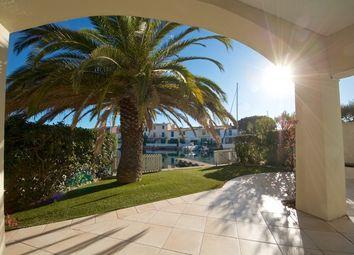 Thumbnail 4 bed villa for sale in Grimaud, Provence-Alpes-Côte D'azur, France
