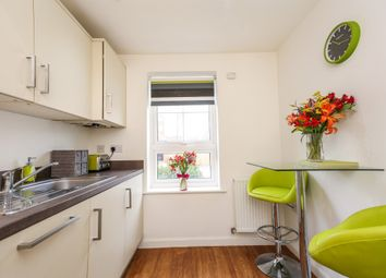Thumbnail 3 bedroom semi-detached house for sale in Puttick Drive, Worthing