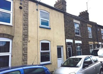 Thumbnail 3 bed property to rent in Sir Lewis Street, King's Lynn