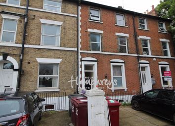 Thumbnail 6 bed property to rent in Watlington Street, Reading
