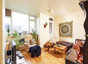 Thumbnail 1 bed flat to rent in St. John's Estate, London