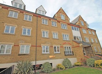 Thumbnail 2 bed flat to rent in Rodean House, The Reeds Development, Watford