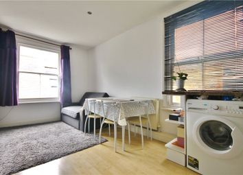 Photo of The Vale, London W3