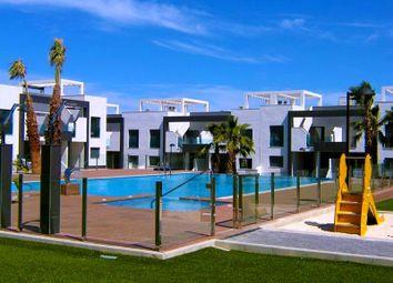 Thumbnail 3 bed apartment for sale in Valencia, Alicante, Guardamar Del Segura