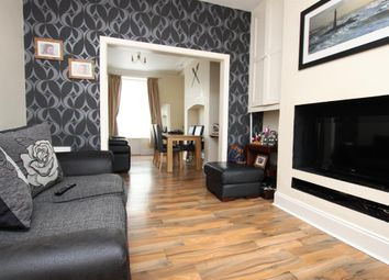 Thumbnail 2 bed terraced house for sale in Cranberry Lane, Darwen