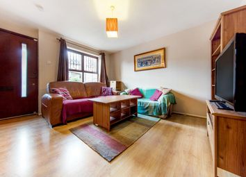 Thumbnail 1 bed cottage to rent in Grovelands Close, Camberwell, London