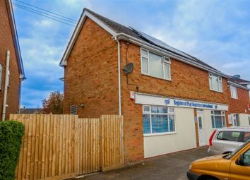 Thumbnail 1 bed property for sale in Bagshaw Close, Ryton On Dunsmore, Coventry
