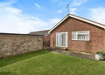 Thumbnail 2 bed detached house for sale in Waggoners Drive, Copmanthrope, 3