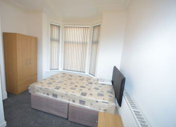 Thumbnail 4 bed property to rent in Nowell Crescent, Leeds
