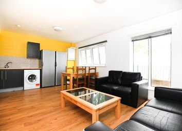 Thumbnail 5 bed flat to rent in New Mills, City Centre, Newcastle Upon Tyne