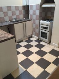 Thumbnail 2 bed flat to rent in Daisy Hill, Dewsbury