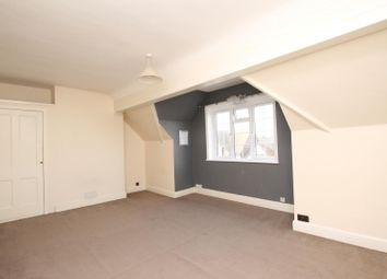 3 bed property to rent in Church Street, Weybridge, Surrey KT13