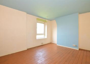 Thumbnail 3 bedroom flat for sale in West Road, Portslade, Brighton, East Sussex