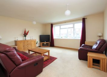 Thumbnail 3 bed flat for sale in Avening Terrace, Wandsworth