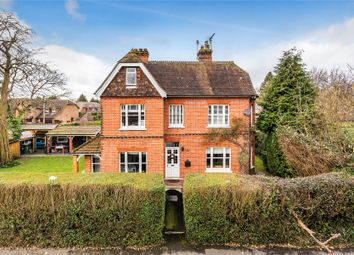 4 bed detached house for sale in Loop Road, Woking GU22