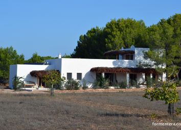 Thumbnail 5 bed country house for sale in Can Parra, San Francisco, Formentera, Balearic Islands, Spain
