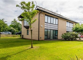 Thumbnail 3 bed semi-detached house for sale in Great Chesterford Court, Great Chesterford, Saffron Walden