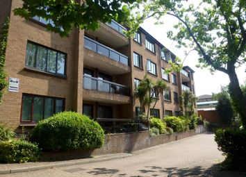 Thumbnail 1 bed flat to rent in Andace Park, Widmore Road, Bromley