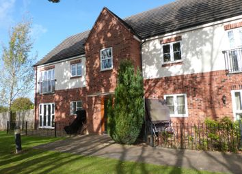 Thumbnail 2 bed property to rent in Parsons Mews, Kings Norton, West Midlands