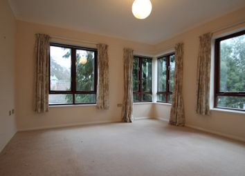 Thumbnail 3 bed property to rent in Southacre Drive, Cambridge