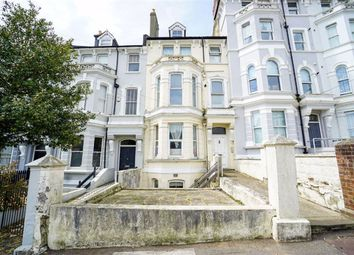 1 bed flat for sale in Carisbrooke Road, St. Leonards-On-Sea, East Sussex TN38