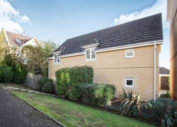 Thumbnail 2 bedroom property for sale in Avery Close, Leighton Buzzard