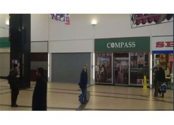 Thumbnail Retail premises to let in Unit 53, Queens Square, West Bromwich, West Midlands, UK