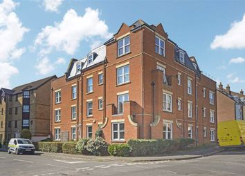 2 bed flat for sale in Truro Road, Ramsgate, Kent CT11