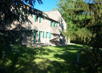 Thumbnail 5 bed country house for sale in Cortona, Cortona, Arezzo, Tuscany, Italy