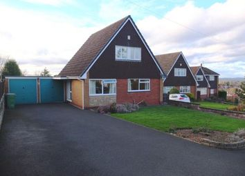 Thumbnail 3 bed bungalow to rent in Hampton Hill, Wellington