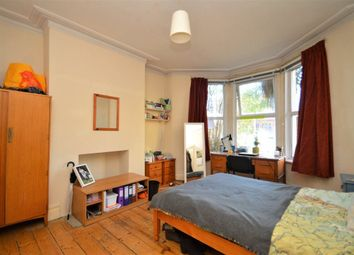Thumbnail 5 bed property to rent in Gloucester Road, Horfield, Bristol