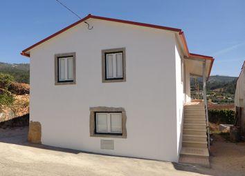 Thumbnail Farmhouse for sale in Penela, São Miguel, Santa Eufémia E Rabaçal, Penela, Coimbra, Central Portugal