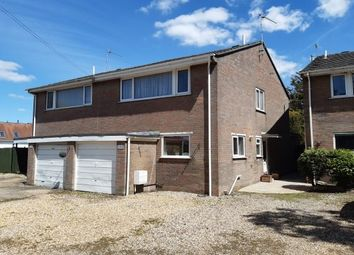 Thumbnail 3 bed property to rent in Wimborne Road, Poole