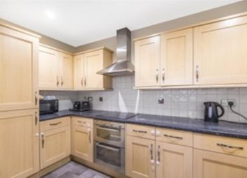 Thumbnail 2 bed flat for sale in Bridge Court, Stanley Road, South Harrow, Middlesex