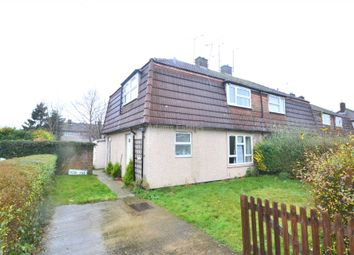 1 bed flat to rent in Drovers Way, Woodley, Reading RG5