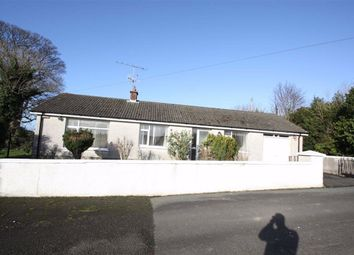 Thumbnail 3 bed detached bungalow for sale in Dundrum Road, Clough, Down